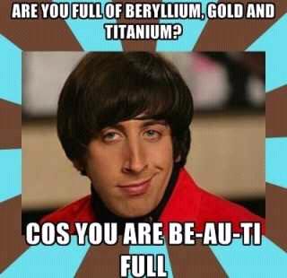 precious metals.. - meme