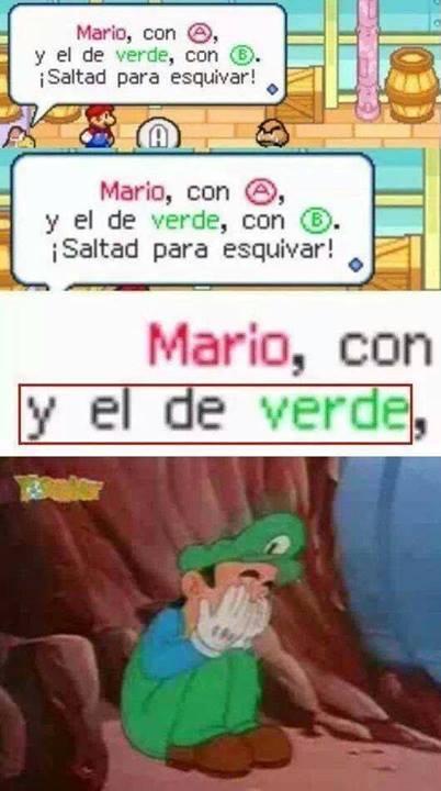 Trolol - meme