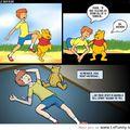 Childhood Deleting...