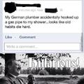 hitler -_-