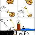 queso infinito
