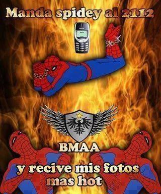 llame ya !!!  - meme