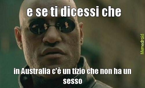 53401bee75974 fonte brekingitaly meme by ilsignornessuno ) memedroid