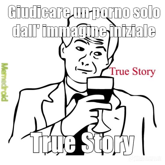 Immagine.... hahahaha - meme