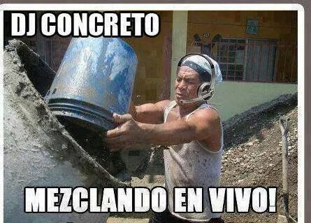 537e53c28a177 dj concreto meme subido por helveticasabeeee ) memedroid