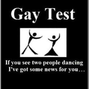 gay bear pron