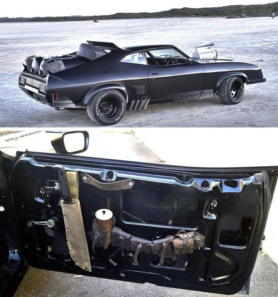 Zombie Apocalypse Muscle Car Meme By D Hernandez0697 Memedroid