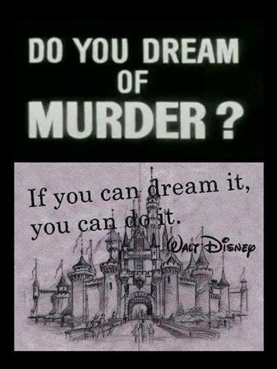 OH Disney. :) - meme