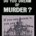 OH Disney. :)