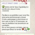 PELAS PENAS DO PAVÃO DECLARO SEU CÚ DO REI SALOMÃO