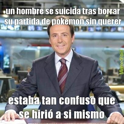 Matias Prats - meme