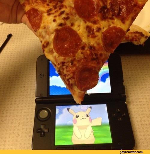 what my pikachu want - meme