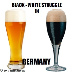 To Beer! The Cause of, and Solution to, All Life's Problems! - meme