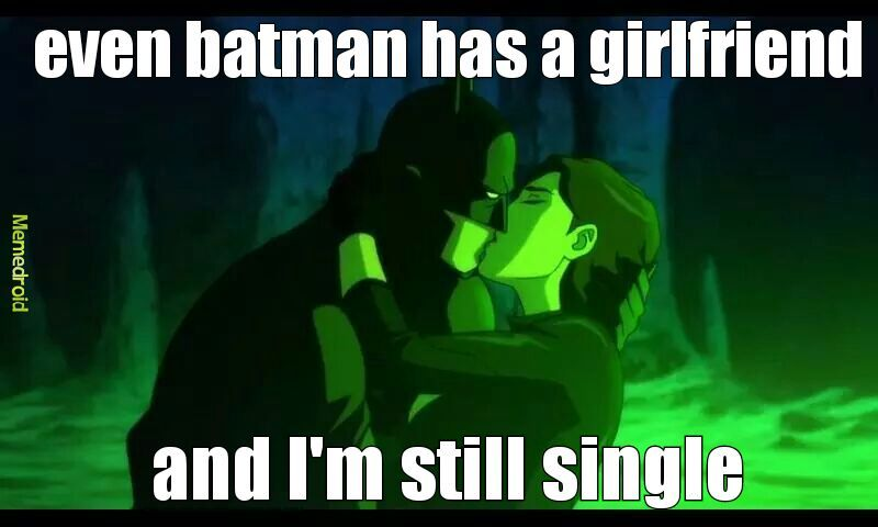 batman! ! ! - meme