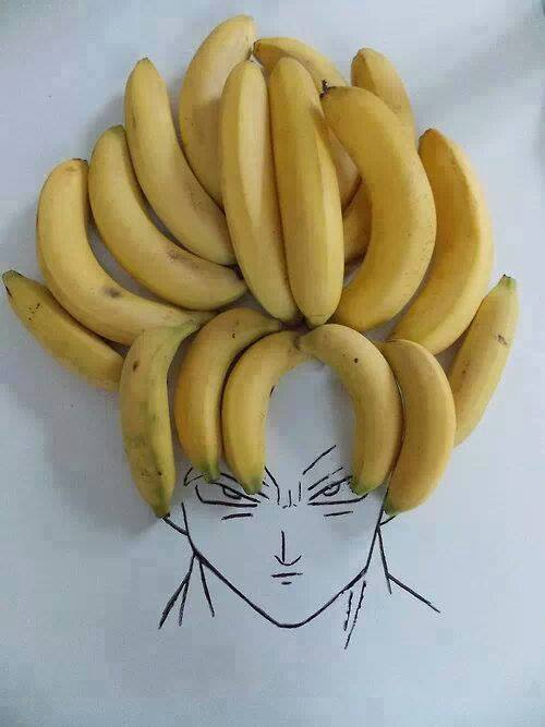 el puto amo bananezco - meme