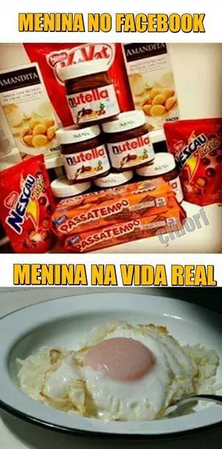 Modinha - meme
