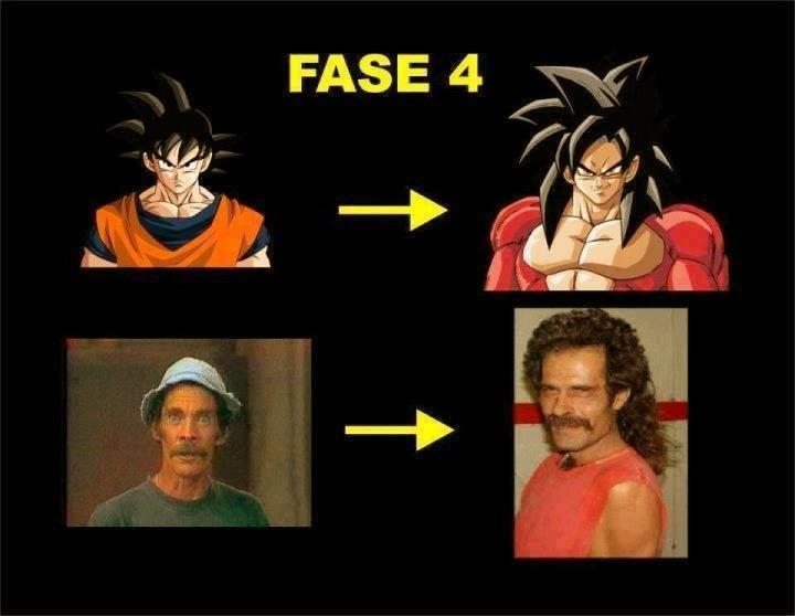 four - meme