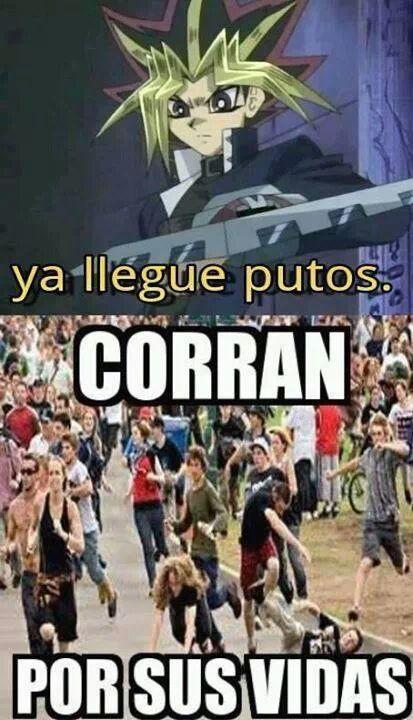 534b10bb17c90 corran de yugi meme by vazquezenrique_98 ) memedroid