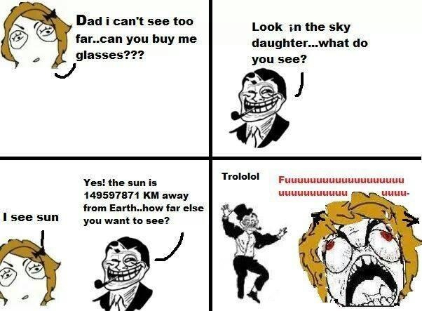 lolololll - meme