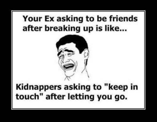 kidnapped - meme