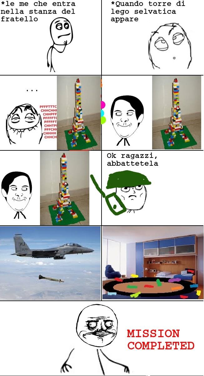 Feel like Osama Bin Laden - meme
