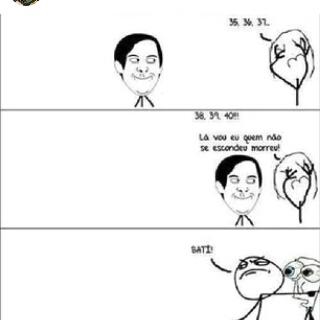 muhahaha - meme