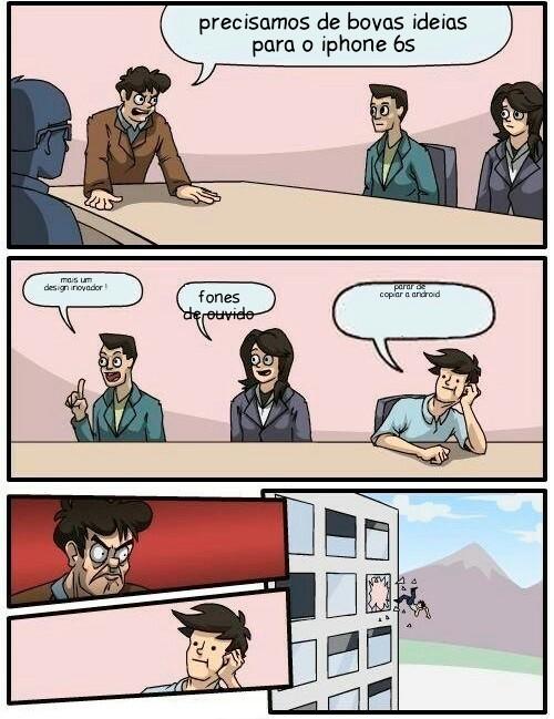 vdd pura - meme