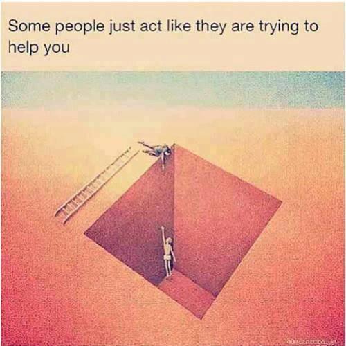 So true.. (Vongola Family) - meme