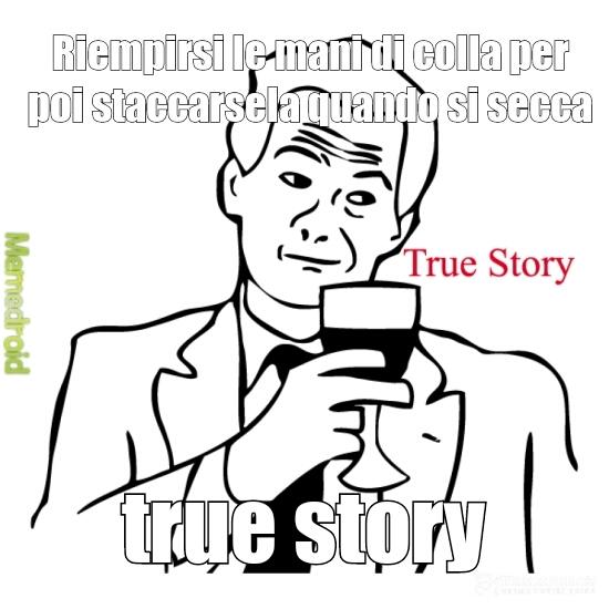 by ema2000 - meme