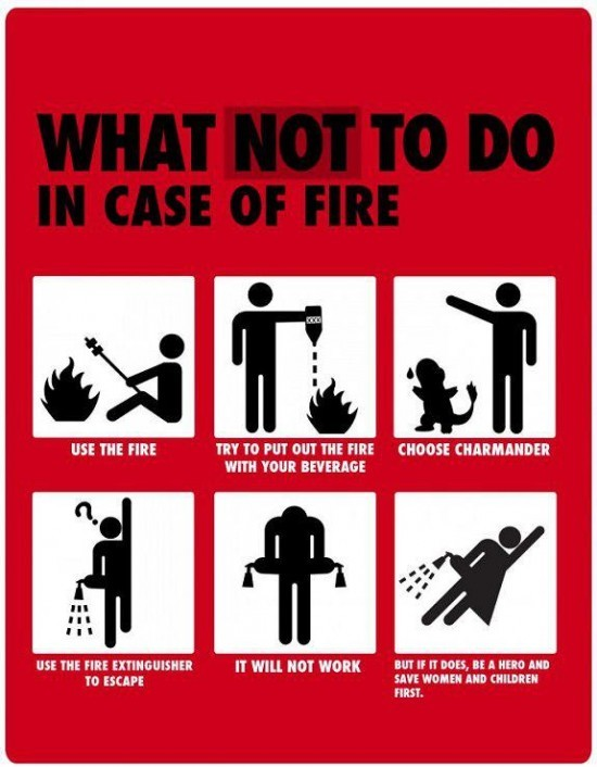 53a693ecd7d31 fire safety meme by spiderman4life ) memedroid