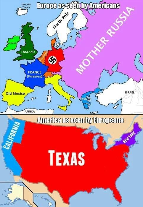 Das Vedanya mother Russia - meme