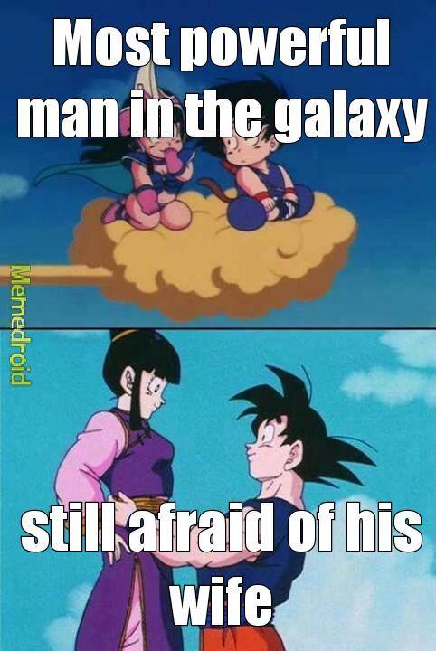 Lol so true. - meme