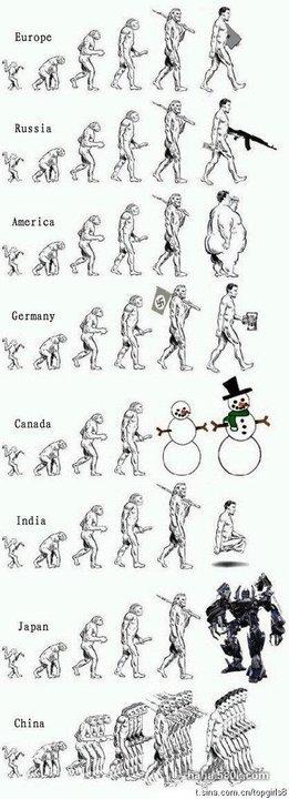 snowman. *pokerface* - meme