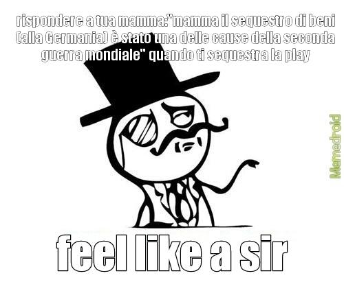 just storia *piange depresso* - meme