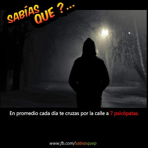 FIESTA DE POSITIVOS!!! - meme